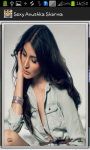 Anushka Sharma HD Wallpapers free screenshot 3/4