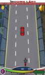 Moto Bike Race 3D - Free screenshot 4/5