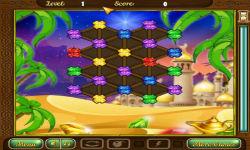 Treadsures Of Aladdin screenshot 3/3