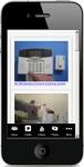 Burglar Alarm Systems screenshot 3/4