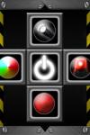 Powerful Torch Light  screenshot 1/3