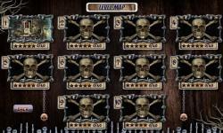 Free Hidden Object Games - Midnight Mystery screenshot 2/4