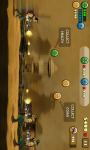 Commando Mission 2 - War Game screenshot 2/4