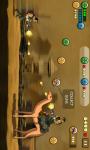 Commando Mission 2 - War Game screenshot 3/4