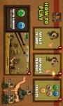 Commando Mission 2 - War Game screenshot 4/4