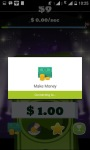 Make Money : Win Prizes screenshot 5/5