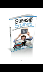 Secrets Tips to Stress soothers screenshot 1/3