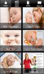 Baby Bedding Sleep Tips - Full Guide for Good Nap screenshot 1/4