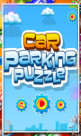 Car Parking Puzzle - puzzle  screenshot 1/6