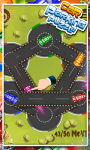 Car Parking Puzzle - puzzle  screenshot 3/6