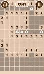 Real Minesweeper screenshot 4/4