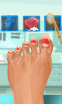 Foot Spa - Nail Salon screenshot 1/3