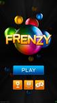 Frenzy screenshot 1/4