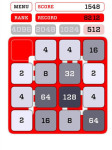 2048 EMPO Edition screenshot 4/6