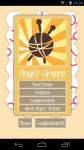 The Angry Granny  screenshot 1/3