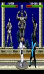 Mortal Kombat Sega screenshot 1/1