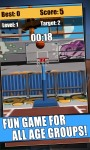 Flick Basketball Shooting screenshot 4/4