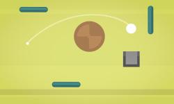 Easy Ball screenshot 1/4