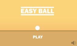 Easy Ball screenshot 3/4