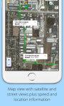 Chirp Phone Tracker - GPS Tracking screenshot 3/5