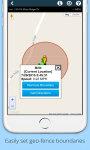 Chirp Phone Tracker - GPS Tracking screenshot 4/5