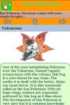 Best Pokemon screenshot 3/3