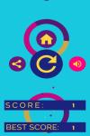 Color Bounce Deluxe screenshot 5/5