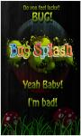 Bug Splash screenshot 1/4