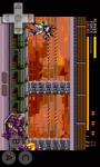 GEN Plus Droid screenshot 2/4