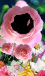 3D Flower photo frames screenshot 4/4