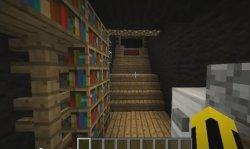 Minecraft APK  screenshot 1/2