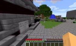 Minecraft APK  screenshot 2/2