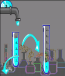 Chem-Quest screenshot 1/1