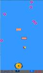 Corale screenshot 1/2