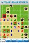 Super MineSweeper Free screenshot 1/1