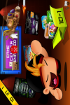 GamePackage 10-1 Gold screenshot 1/5