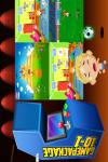 GamePackage 10-1 Gold screenshot 2/5