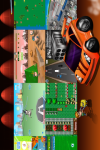 GamePackage 10-1 Gold screenshot 3/5