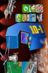 GamePackage 10-1 Gold screenshot 4/5