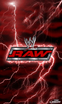 WWERaw screenshot 1/6