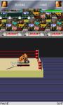 WWERaw screenshot 6/6