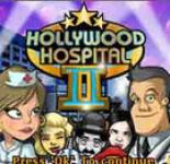 Hollywood Hospital II screenshot 1/1