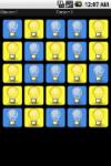 LightsOut screenshot 1/1