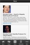 Brendan Fraser Exposed screenshot 1/5