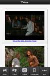 Brendan Fraser Exposed screenshot 3/5