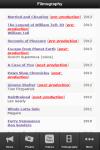 Brendan Fraser Exposed screenshot 4/5