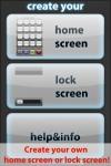 Icon Shadow screenshot 1/1