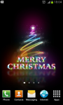 Christmas HD Wallpapers Col1 screenshot 6/6