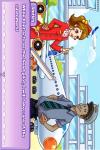 Ba A Flight Attendant screenshot 2/3