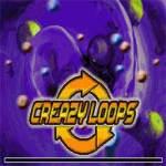 Creazy Loops screenshot 1/4